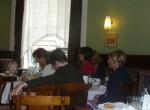 Pressegespraech im Cafe Landtmann [006]