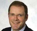 Wolfgang Eisterer