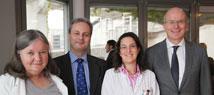 Pathologen-Workshop