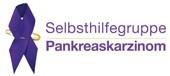 www.selbsthilfe-pankreaskarzinom.at