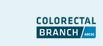 Colorectal Branch