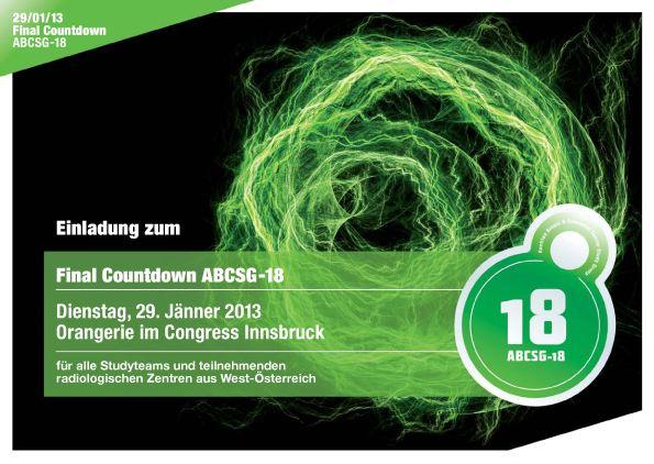 ABCSG-18-Meeting