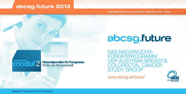 abcsg.future 2013 - Modul 2