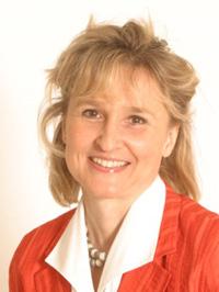 Regina Grögl