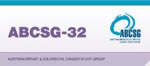 ABCSG 32