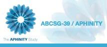 ABCSG-39