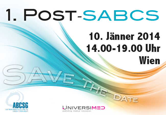 1. Post-SABCS
