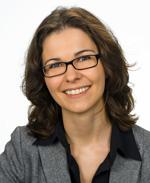 Nicole Scheiber