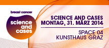 Science and Cases in Graz