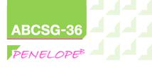 ABCSG-36/Penelope