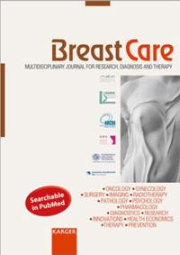 Breast-Care