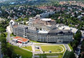 Hanusch-Krankenhaus
