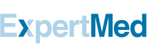 ExpertMed-Logo