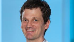 Leiter des Zentrums für Tumorerkrankungen: Priv.-Doz. Dr. Holger Rumpold