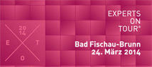 EoT-Bad-Fischau
