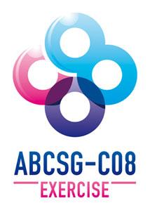 ABCSG-C08