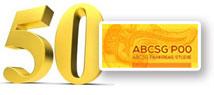ABCSG-P00