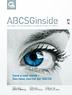 ABCSGinside
