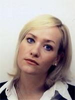 Katja Pinker-Domenig