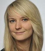 Marlene Chladek