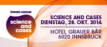 Science and Cases Innsbruck