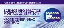 SIP Graz September 2014