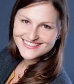 Mag. Kerstin Elisabeth Thonhauser, PhD
