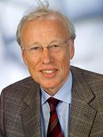 Richard Pötter