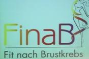 FinaB