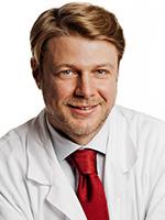 Georg Pfeiler