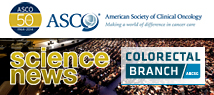 ASCO 2014 – Colorectal Sessions Summary