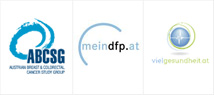 DFP-Fortbildungsfilme der ABCSG