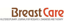 Breast Care