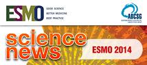 Science News ESMO 2014