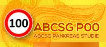 ABCSG P00