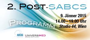 2. Post-SABCS