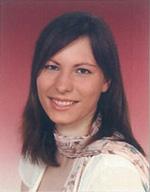 Viktoria Meyer