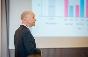 Rief zur Teilnahme am abcsg.research-Meeting auf: Priv.-Doz. Dr. Peter Dubsky