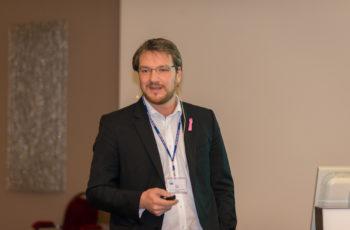 OA Dr. Daniel Egle über ABCSG-22R, die mit Jahresende geschlossen wird