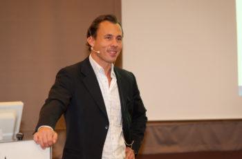 Univ.-Prof. Dr. Florian Fitzal ruft dazu auf, PatientInnen für ABCSG-33R zu sammeln