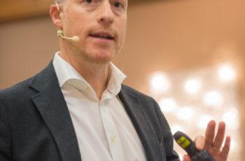 ABCSG-Vorstandsmitglied Priv.-Doz. Dr. Peter Dubsky über Genexpression zur Bestimmung der Langzeitprognose