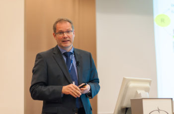Univ.-Prof. Dr. Wolfgang Eisterer über ABCSG-R05