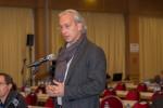 ABCSG-Vorstandsmitglied Prim. Univ.-Prof. Dr. Jörg Tschmelitsch wollte mehr über die Schwierigkeiten wissen, Pankreatitis von Karzinomen radiologisch zu unterscheiden