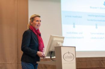 Univ.-Prof. Dr. Gabriela Kornek über P02