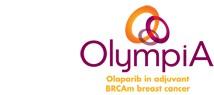 ABCSG 41/Olympia Logo