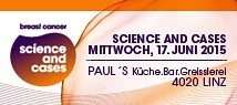 Science and Cases Linz