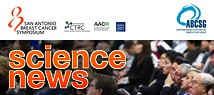 Science News SABCS 2014