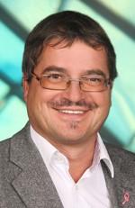 Viktor Wette