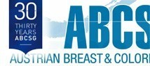 30 Jahre ABCSG - Der Film