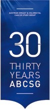 30 Jahre ABCSG